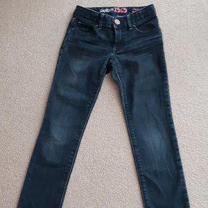 ⭐️HOST PICK⭐️ GAP 1969 Super skinny jeans